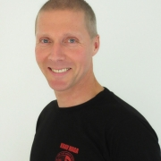 Roel de Boer, Krav Maga instructeur / trainer