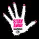 Krav Maga programma: Zelfverdediging voor Vrouwen